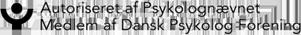 psyk-forening